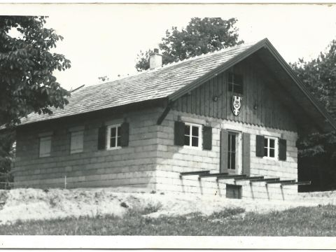 1950 - 1969